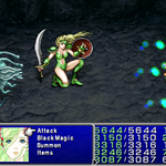 FF4PSP TAY Band Healing Wind.png