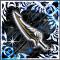 FFAB Odin Blade DFF CR