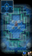 FFBE Flying Fortress
