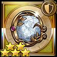 FFRK Diamond Shield FFII