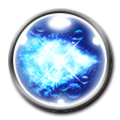 FFRK Eidolon's Protection Icon