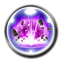FFRK Heartless Fall Icon