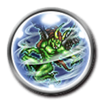 FFRK Soul of a Friend Icon.png