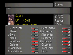 FFVIII Status Screen 2.png
