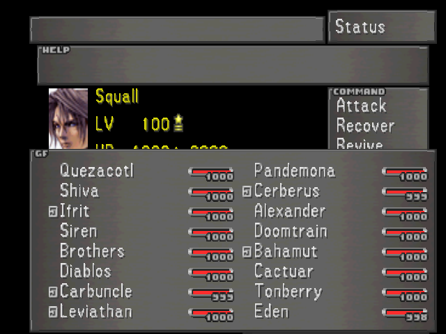 FFVIII Status Screen 2.png