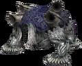 FFXIII enemy Bandersnatch