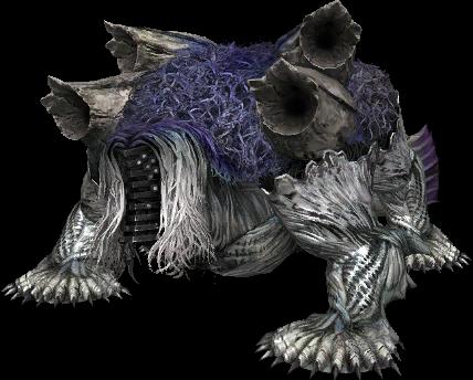 Bandersnatch (Final Fantasy XIII)
