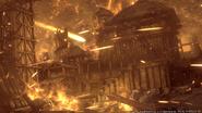 FFXIV Shadowbringers trailer screenshot 14
