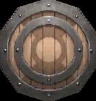 FFXI Shield 13