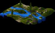 Finath River 2