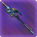 Gae Bolg Nexus from Final Fantasy XIV icon