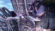 Gagazet Ruins2