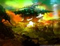 Heavensward Art 002