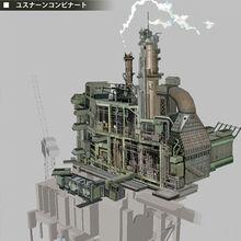 Industrial-District-Artwork.JPG
