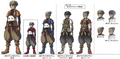 KingdomVillagersMaleConcept-fftype0
