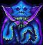 Kraken-map