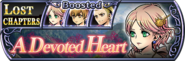 Lenna Lost Chapter banner GL from DFFOO