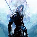 MFF Sephiroth.png