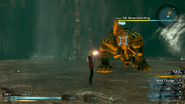 Rage-Status-Type-0-HD