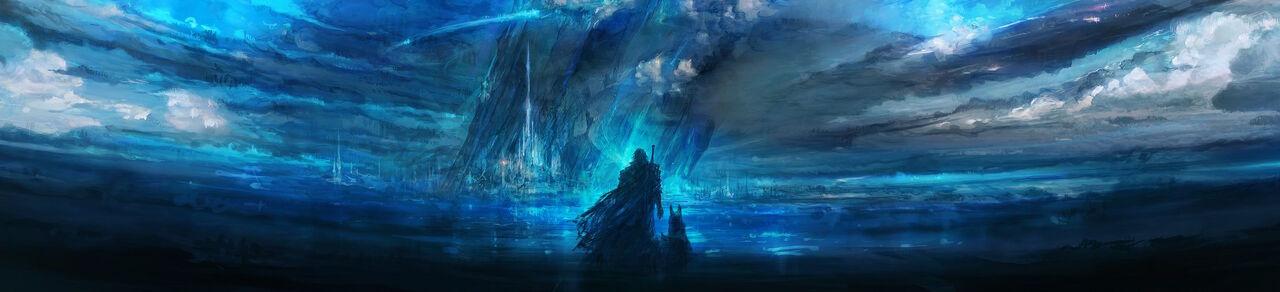 Rια🏳️🌈 on Twitter in 2020 | Final fantasy cloud strife