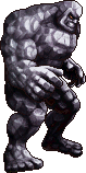 Stonegolem-ff2-psp.png