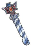 Sycrus Key FFIII Art.png