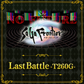 TFFAC Song Icon SaGa- Last Battle -T260G- (JP)