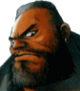 Userbox ff7-barret.png