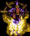 Wrexsoul-ffvi-ios-battle