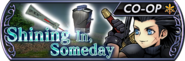 Zack Event banner GL from DFFOO