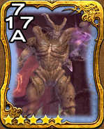 239c The Shadow Lord