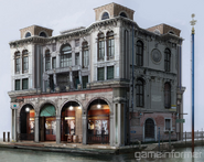 Altissia-Building-FFXV