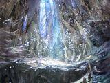 Crystal (term)