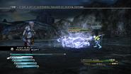 Blizzard FFXIII