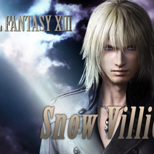 DFFNT Snow Villers Trailer Screenshot.png