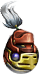 Dissicon ff5 Gil3.png
