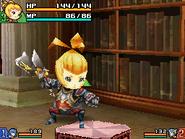 EoT Shogun's Harness