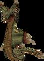 FF8 Anacondaur