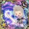 FFAB Demi Sword - Paine UR+