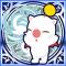 FFAB Snowball - Mog Legend SSR+