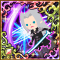 FFAB Trembling Earth - Sephiroth UUR+