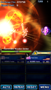 FFBE Flare Blade 3