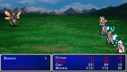 FFII PSP Cure1 All