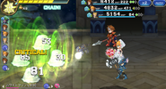 FFLTnS Aerial Blast Ability