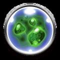 FFRK Biora Icon