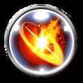 FFRK Crimson Icon