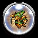 FFRK Goblin Icon