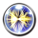 FFRK Heal Edge Icon