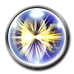 FFRK Heal Edge Icon.png
