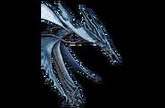 FFRK Leviathan FFXV
